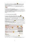 Wartung Fakultätswebsite - Page 5