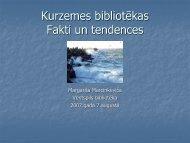 margarita_marci ... kas_fakti_un_tendences.pdf - Academia