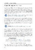 Chapitre 18 : Macros et VBA - Page 4