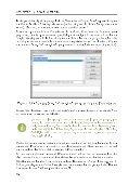 Chapitre 18 : Macros et VBA - Page 6