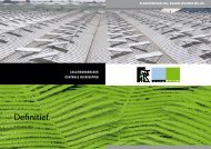 20120124 Bijlage 09 - OPB Locatieonderzoek centrale huisvesting