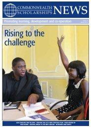 cs-news-issue-18