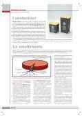 Dichiarazione Ambientale di Prodotto Dichiarazione Ambientale di ... - Page 4