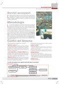 Dichiarazione Ambientale di Prodotto Dichiarazione Ambientale di ... - Page 5
