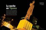 noche en Tijuana - diasiete.com