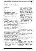 LETTER POST PARCEL POST - Page 6