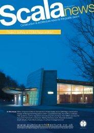 Project Safety & CDM Regs edition - Public Architecture