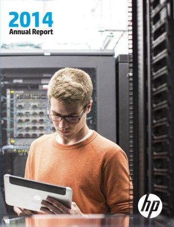 hpq-annual-report-2014