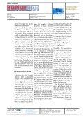 einen Vorbericht - Luzerner Theater - Page 2