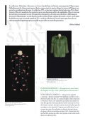 cp_ysl1971_la_collection_du_scandale - Page 5