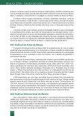 Cultura e Desporto - Page 5