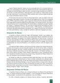 Cultura e Desporto - Page 6