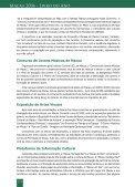 Cultura e Desporto - Page 7