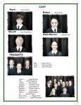 production program - Kinross Wolaroi School - Page 3