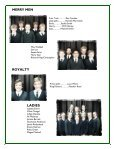 production program - Kinross Wolaroi School - Page 4