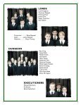 production program - Kinross Wolaroi School - Page 5
