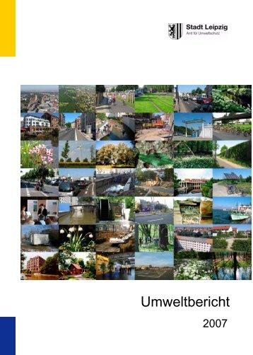 UB2007_internet_klein.pdf - Stadt Leipzig