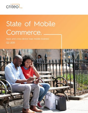 criteo-state-of-mobile-commerce-report-q2-2015-letter-digital
