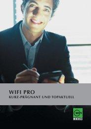 Folder Pro-Linie
