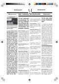 Fredag 20. April - Velkommen til Etnisk Musikklubb - Page 2