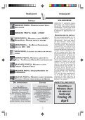 Fredag 20. April - Velkommen til Etnisk Musikklubb - Page 3