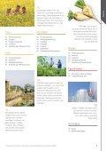 AgrarBerater 2012 - Bayer CropScience Deutschland GmbH - Page 3