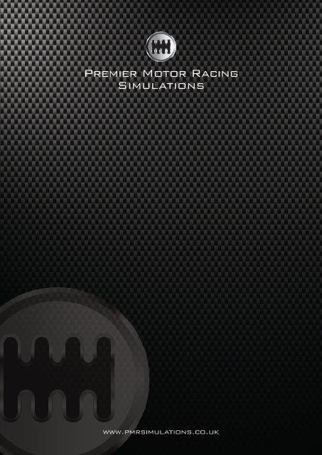 Brochure-web