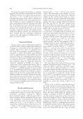 Forced Time-Varying Methane Diffusion Flame - Yale University - Page 4