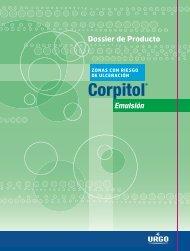 DP_Corpitol Emulsion