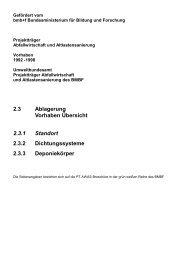 als pdf-Datei 141K - Deponie-stief.de