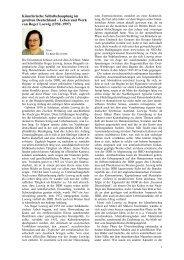 Zum Thema [40 KB] - Bundesstiftung zur Aufarbeitung der SED ...