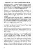 Stadt Brühl Haushaltsjahr 2011/2012 Stadtkämmerer Dieter Freytag - Page 4