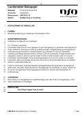 Konstitueringssaker - Norsk studentorganisasjon - Page 3