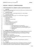 Konstitueringssaker - Norsk studentorganisasjon - Page 7