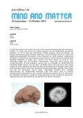 Ausstellung - Paraflows - Page 2