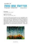 Ausstellung - Paraflows - Page 5
