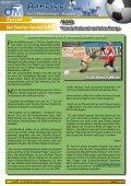 Das Stadion Special - Teil 2 - Seite 7