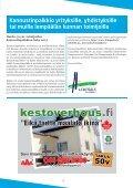 Tässä lehdessä: - Suomen Yrittäjät - Page 5