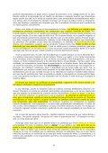 Capítulo 2 - SINO Y CARÁCTER - Cap-C - Page 2