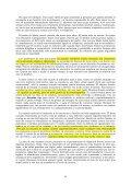 Capítulo 2 - SINO Y CARÁCTER - Cap-C - Page 4