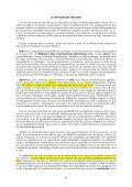 Capítulo 2 - SINO Y CARÁCTER - Cap-C - Page 6