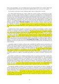 Capítulo 2 - SINO Y CARÁCTER - Cap-C - Page 7