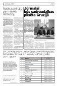 20 - Jūrmalas pilsētas pašvaldība - Page 2