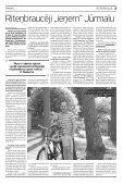 20 - Jūrmalas pilsētas pašvaldība - Page 3