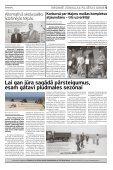 20 - Jūrmalas pilsētas pašvaldība - Page 5