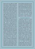 TANI, PROGNOZ VE TEDAV‹DE KARD‹YAK BEL‹RTEÇLER - Page 3