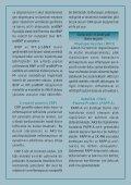 TANI, PROGNOZ VE TEDAV‹DE KARD‹YAK BEL‹RTEÇLER - Page 6