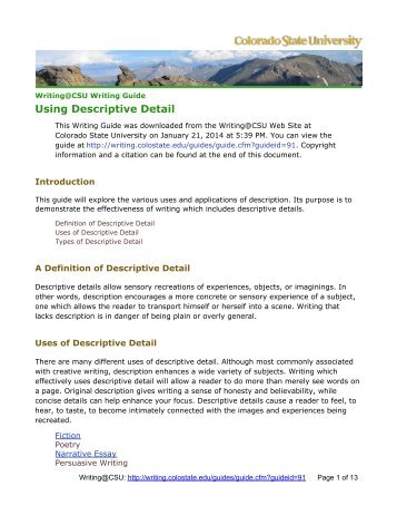 Colorado State Board of Nursing | License Verification