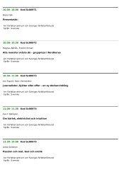 Här hittar du hela programmet för årets Litteraturscen! (PDF ...