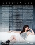 Bio - HYPE MUSIC - Page 2